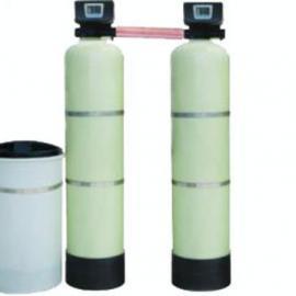 玻璃钢软水器|玻璃钢软化水|锅炉软化水
