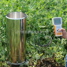 雨量记录仪SY- HYL