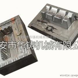 离合器模具、电机壳模具、炉头模具、香炉模具