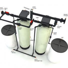 软化水处理设备价格