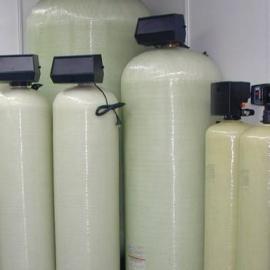 软化水设备厂家-济南海牛工业设备有限公司