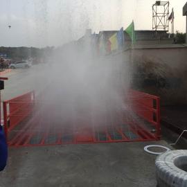 乐山工程洗车机