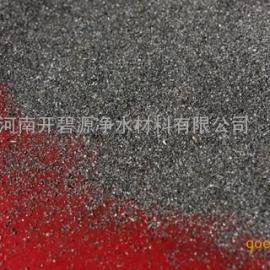 """欢迎光临"""" 锦州金刚砂耐磨地坪集团、有限公司""""欢迎您!~锦州"""