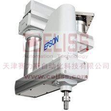 EPSON 6轴机器人