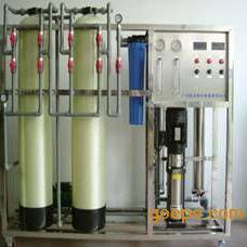 农村纯水工程 农村净水设备 农村自动售水机