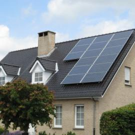 太阳能发电加盟、家用小型太阳能发电系统安装、光伏发电代理