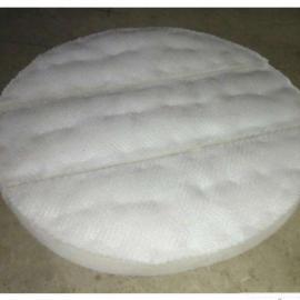 丝网除沫器|PP聚丙烯丝网除沫器|丝网除雾器