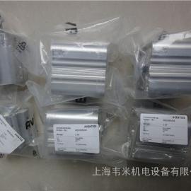 AVENTICS短行程气缸R480637926