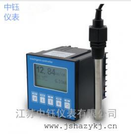 工业电导率仪表