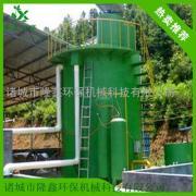 石化行业污水处理设备 石化行业废水处理设备