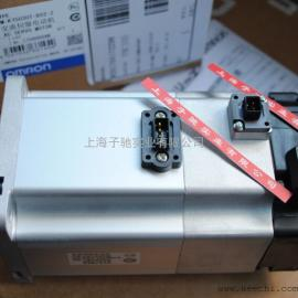 R88M-K75030T-BS2-Z高精准伺服电机