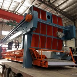 双缸压滤机 上海压滤机 压滤机厂家 高效节能压滤机