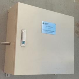 FWD-150智能空气净化系统