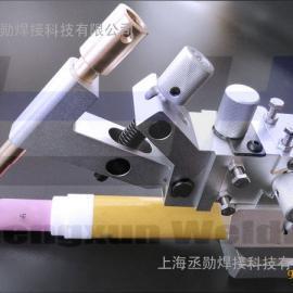 上海优质氩弧焊辅助送丝夹具 直柄氩弧焊枪焊枪价格