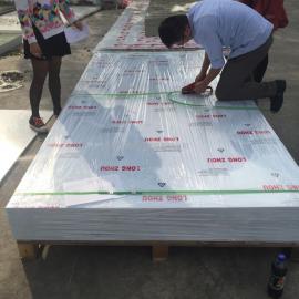 阻燃级PP板,抗阻燃PP板,抗紫外线PP板,阻燃PP板材