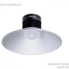 飞利浦BY088P/40W LED明尚天棚灯具