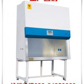 厂家直销一级二级三级生物安全柜 实验室生物洁净安全柜定制
