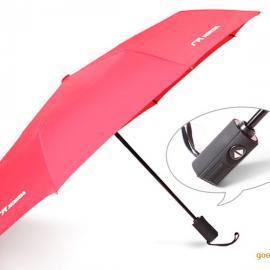 海口雨伞厂 海口雨伞厂家