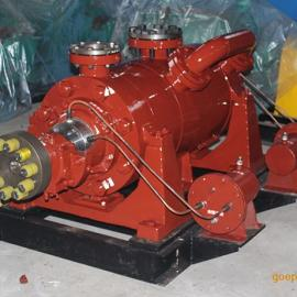 DG85-80X6P,DG85-80X8P,DG85-80X12P自平衡��t泵