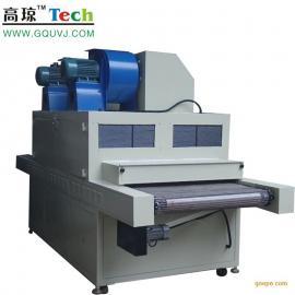 平面uv光固�C - UV油墨固化- 人造石�还衽_面板UV光固�C
