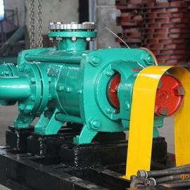 DP85-45X5自平衡多级离心泵