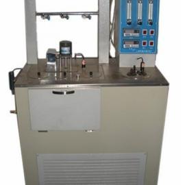 YT-0085B 低温发动机冷却液腐蚀测定仪