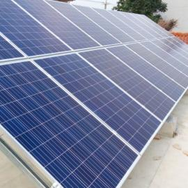 分布式光伏发电为何能得到世界各国的重视-河南太阳能发电