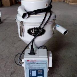 300G吸料机 填料机厂家 上料机价格