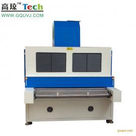 UV隧道�t 高�� 紫外�UV油墨固化 UV�C