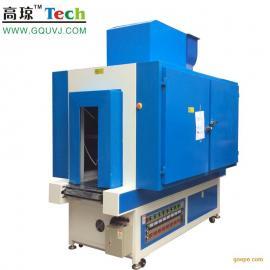 多面固化UV机 - 台面式UV机- uv光固化机uv胶印机