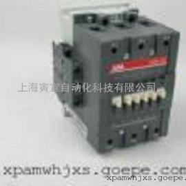 ABB切换电容器用接触器UA系列