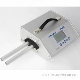 IM806V2 空气正、负离子浓度连续监测仪 空气正、负离子浓度连续�