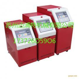 专业制造辊筒油加热器/辊轮加热装置/辊轮加热设备/辊轮加热系统/