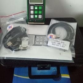 MMX-5DL厂家价格MMX-5DL资料北京代理商