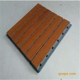 吸音板系列/防火阻燃吸音板厂家