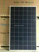 天合太阳能电池板厂家,天合太阳能电池板现货,地址,电话