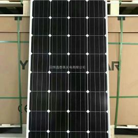 英利太阳能电池板厂家,英利太阳能电池板现货,地址,联系方式