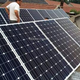 沂水太阳能电池板厂家,太阳能电池板哪里有卖的,太阳能电池板多