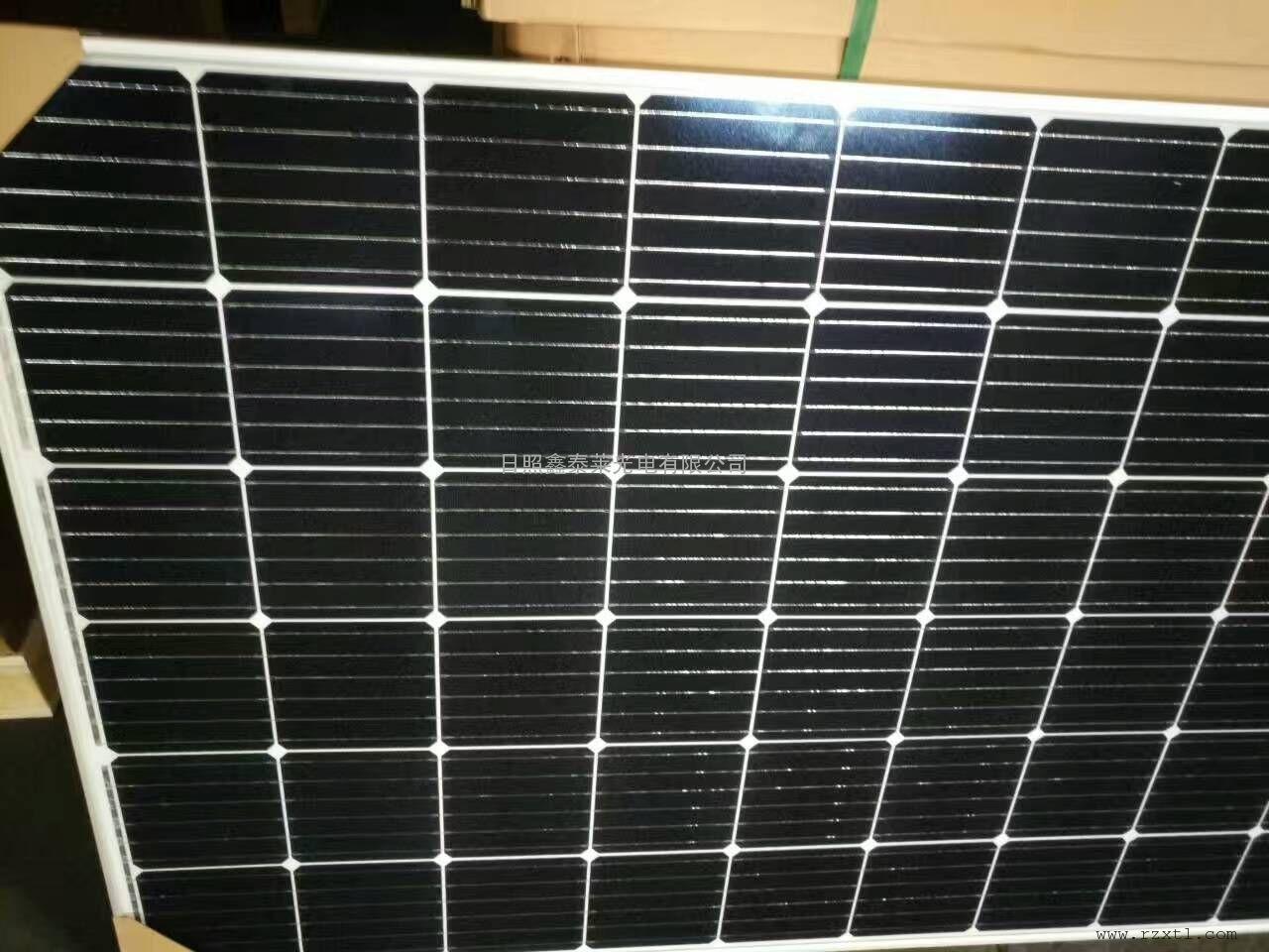 济南太阳能电池板厂家,太阳能电池板价格,厂家地址