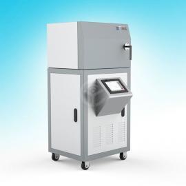 【CY-SI1700C-M型 微波高温烧结炉】
