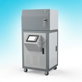 微波高温马弗炉|实验微波高温马弗炉|烧结微波高温马弗炉