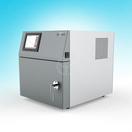小型微波马弗炉|高温微波马弗炉|微波烧结炉|微波实验炉