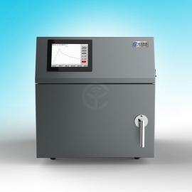【微波灰化设备】|微波快速灰化|微波灰化马弗炉