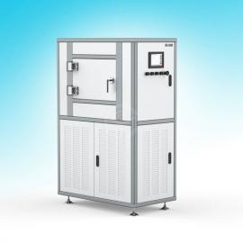 【CY-AS1200C-L型 箱式微波灰化炉】-微波灰化炉