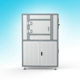 微波高温箱式炉|箱式微波高温炉|箱式高温微波炉|箱式微波马弗炉