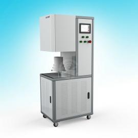 【CY-LI1700C-M型 升降式微波高温烧结炉】