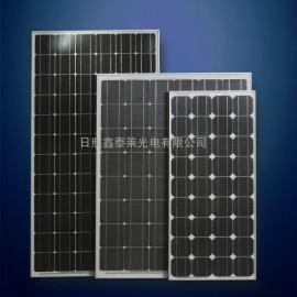 黑龙江太阳能标准电池板厂家,太阳能标准电池板价格,参数