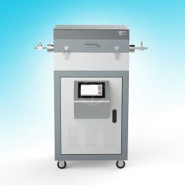 微波热解炉价格|微波热解设备价格|微波高温热解炉价格