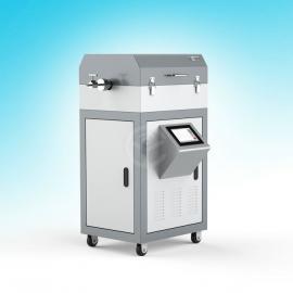 微波裂解炉|微波裂解装置|微波裂解设备|微波裂解厂家|裂解价格
