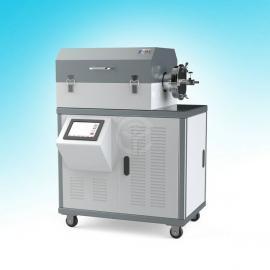 微波热解炉|污泥微波热解|生物质微波热解|有机质微波热解|煤质微